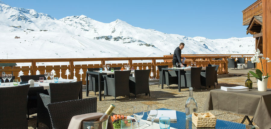 france_three-valleys_val-thorens_hotel_le_portillo_terrace.jpg